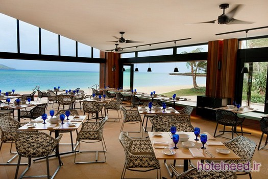 Hayman Island Resort_040