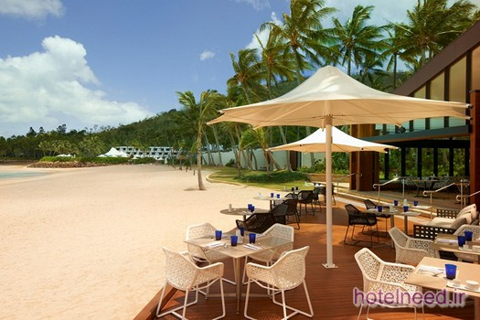 Hayman Island Resort_041