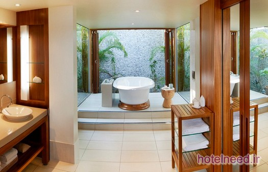 Hayman Island Resort_053