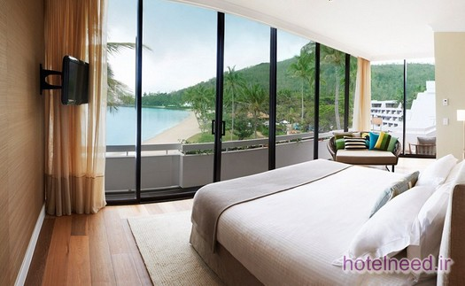 Hayman Island Resort_062