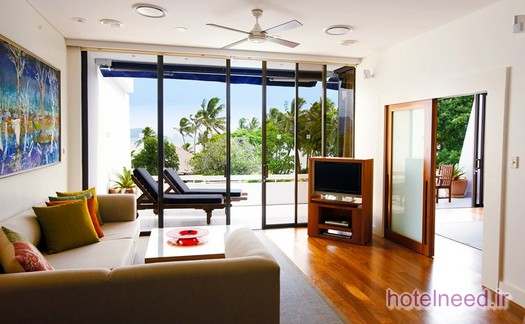 Hayman Island Resort_063