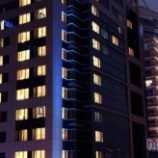 هتل ۵ ستاره سامایا دیره (Samaya Hotel Deira)