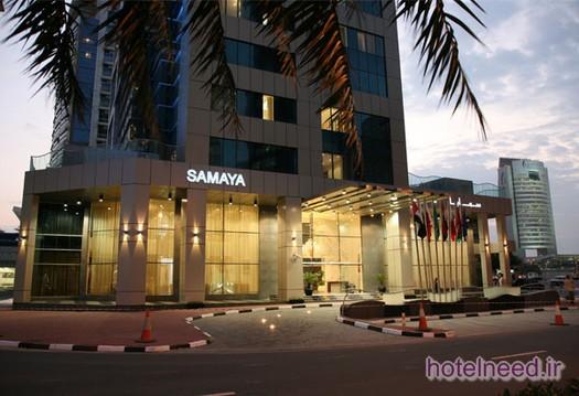 Samaya_027