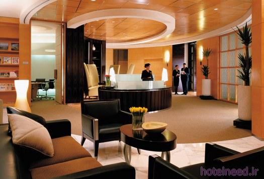 Shangri-La Hotel_003