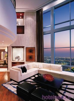 Shangri-La Hotel_005