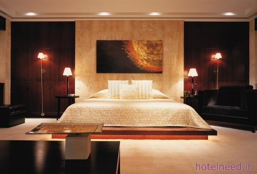 Shangri-La Hotel_007
