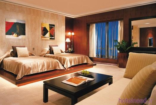 Shangri-La Hotel_008