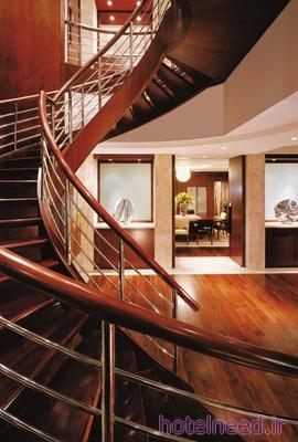 Shangri-La Hotel_009
