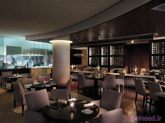 Shangri-La Hotel_010