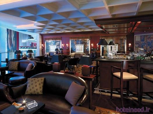Shangri-La Hotel_012