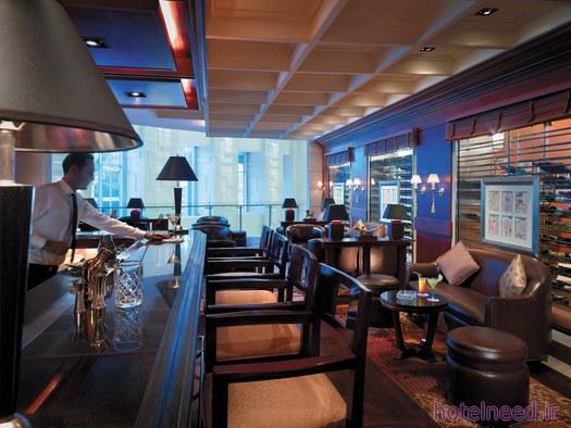 Shangri-La Hotel_013