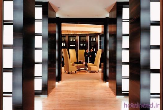 Shangri-La Hotel_016