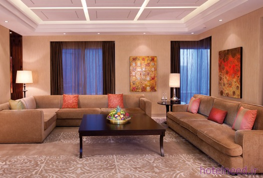 Shangri-La Hotel_018