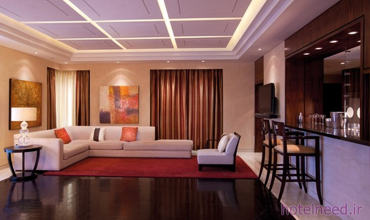 Shangri-La Hotel_019