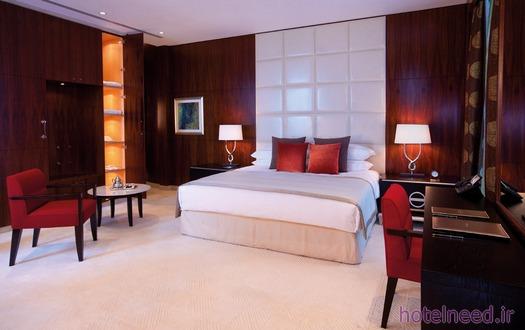 Shangri-La Hotel_020
