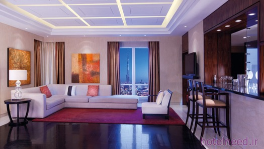 Shangri-La Hotel_021