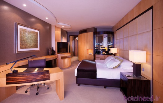 Shangri-La Hotel_022