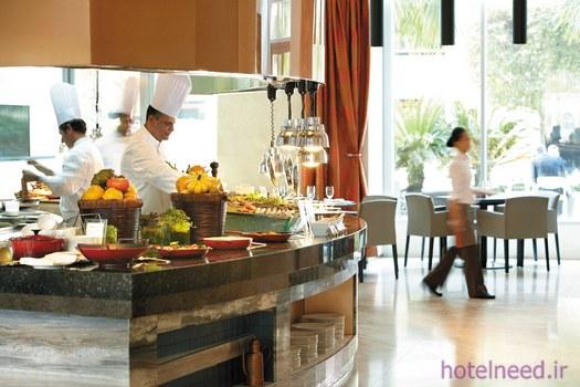 Shangri-La Hotel_024