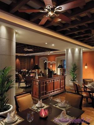 Shangri-La Hotel_029