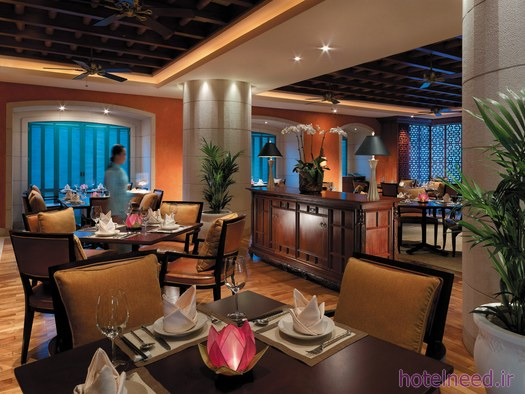 Shangri-La Hotel_030