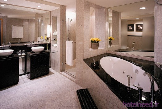 Shangri-La Hotel_032