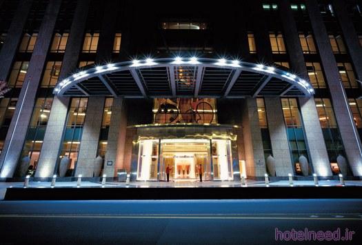 Shangri-La Hotel_033