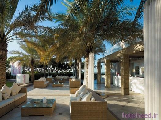 Shangri-La Hotel_036