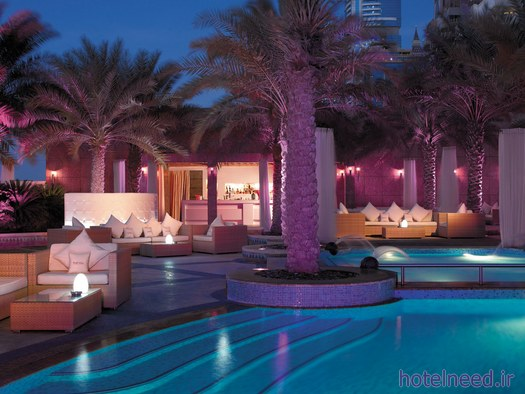 Shangri-La Hotel_037