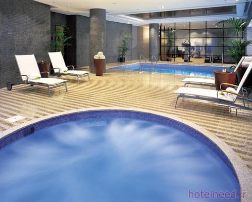 Shangri-La Hotel_038
