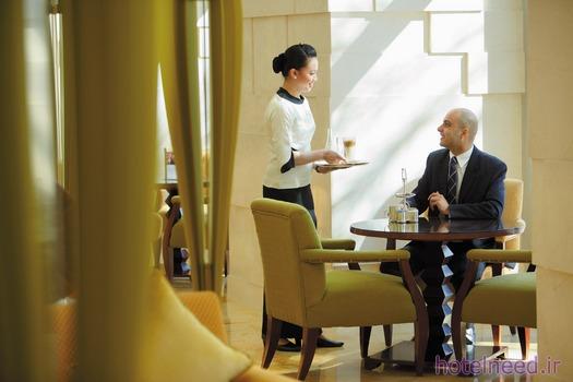 Shangri-La Hotel_040