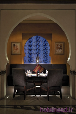 Shangri-La Hotel_041