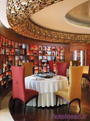 Shangri-La Hotel_043