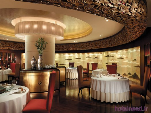 Shangri-La Hotel_044