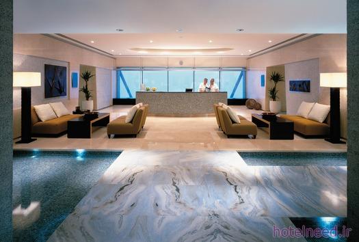 Shangri-La Hotel_045