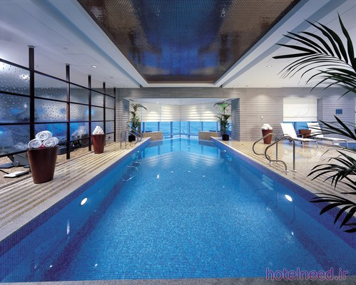 Shangri-La Hotel_047
