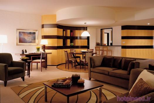 Shangri-La Hotel_048