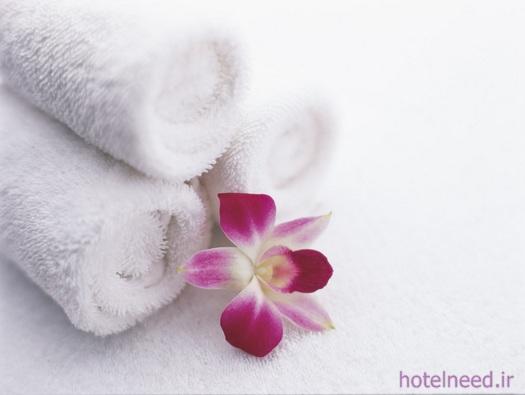 Shangri-La Hotel_050