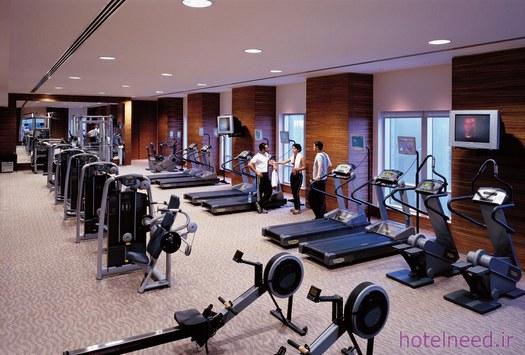 Shangri-La Hotel_051