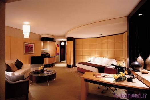 Shangri-La Hotel_052