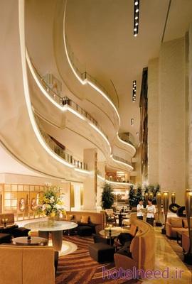 Shangri-La Hotel_053