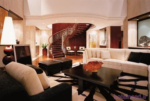 Shangri-La Hotel_055