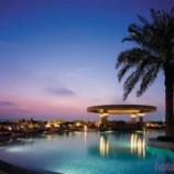 هتل ۵ ستاره شانگری لا (Shangri-La Hotel)