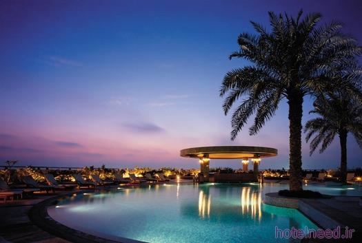 Shangri-La Hotel_056