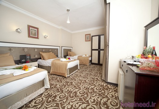 diamond city hotels_025