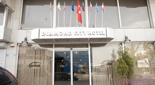 diamond city hotels_027