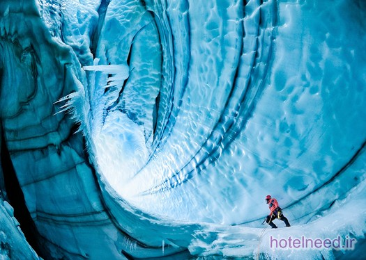 iceland_008