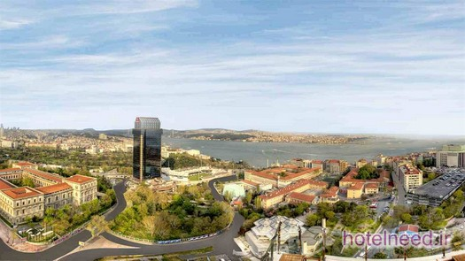 Ceylan InterContinental Istanbul_008