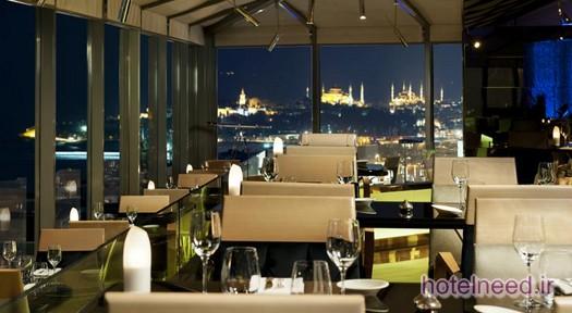 Ceylan InterContinental Istanbul_021