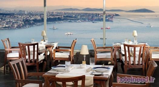 Ceylan InterContinental Istanbul_025