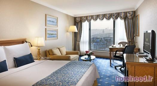 Ceylan InterContinental Istanbul_034